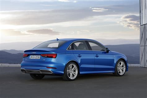 Smith now there is alexa, where once we had dvd rentals now. Audi A3 1.6 TDI Sport review