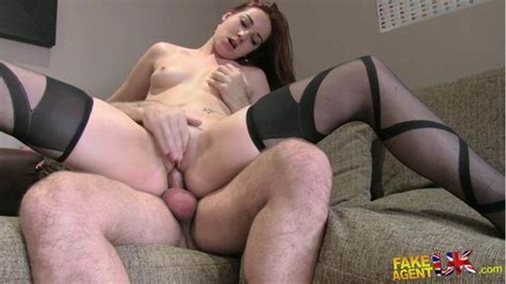 #Showing #Media #& #Posts #For #Fakeagentuk #Stockings #Xxx