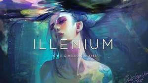 Best Of Illenium