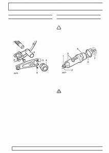 Land Rover Workshop Manuals  U0026gt  300tdi Defender  U0026gt  Clutch