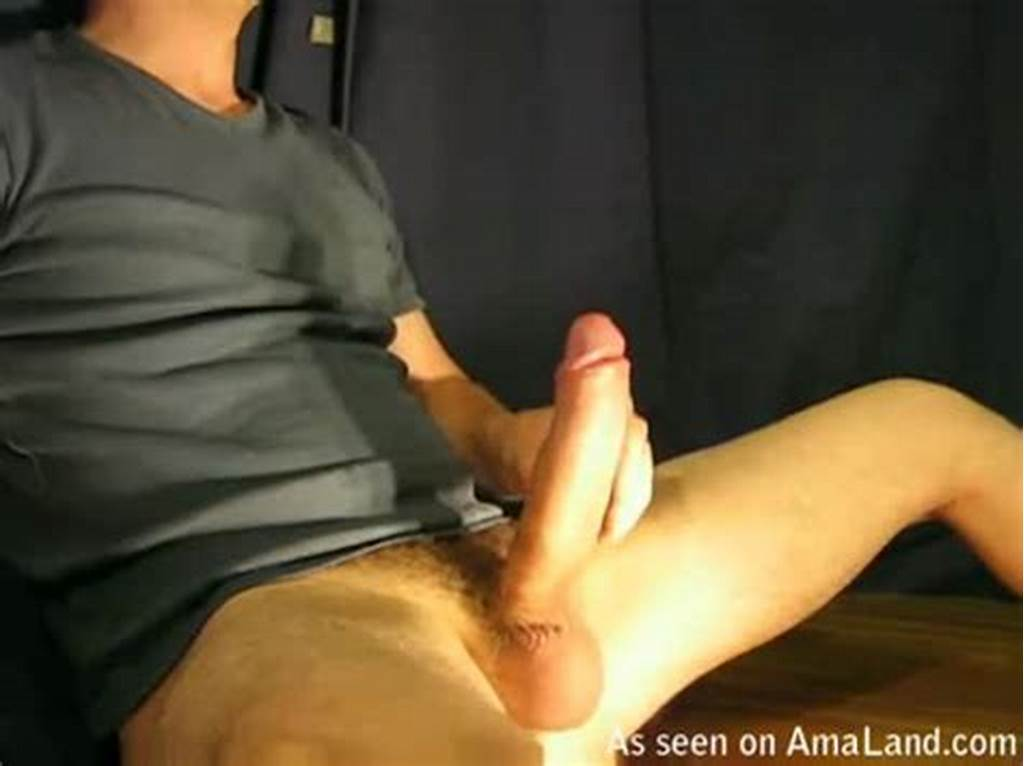 #Monster #Cock #Masturbation