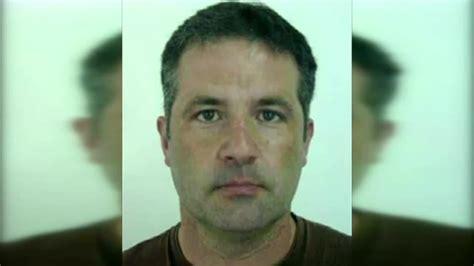 Universidade católica portuguesa   ucp · faculdade de educação e psicologia; Pedro Dias visto em Espanha   TVI24