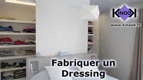 faire un dressing dans une chambre faire un dressing dans une chambre dressing duangle