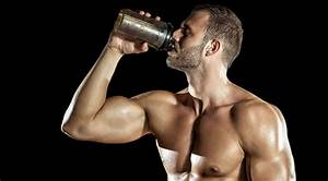 Is Beef Protein Powder Good For Building Muscle