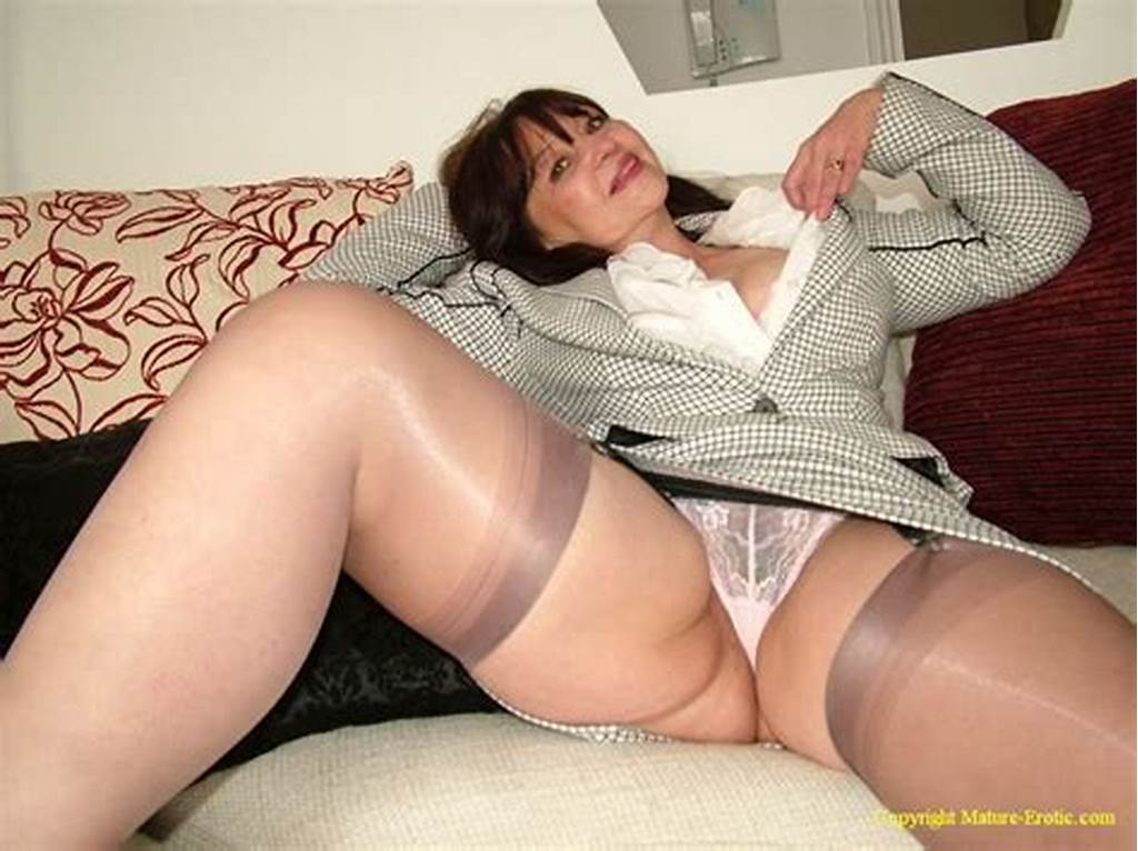 #Granny #Mature #And #Milf