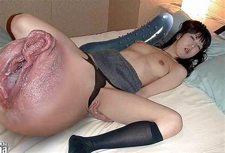 Teens Nude Vagina Sex