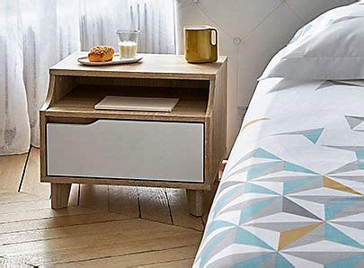 magasin de chambre a coucher adulte achat mobilier et meubles de chambre à coucher adulte but fr
