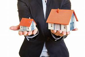 Credit Pour Interimaire : comment bien comparer les offres de pr t immobilier billet de banque ~ Medecine-chirurgie-esthetiques.com Avis de Voitures