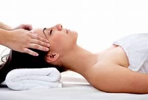 Massage Therapy - International Academy Massage therapy