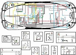 20 Awesome Hazard Switch Diagram
