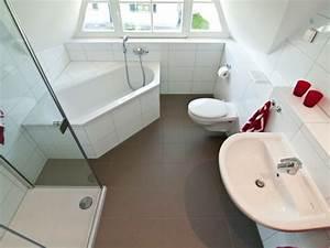 Dusche Oder Badewanne : kleines bad mit dusche und badewanne inspiration f r die gestaltung der besten ~ Sanjose-hotels-ca.com Haus und Dekorationen