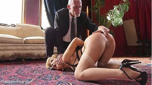Milf Slave Stepmother Training