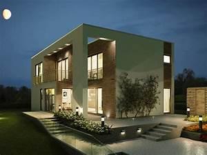 Bausteine Für Hausbau : haus bauen in der massivbauweise ~ A.2002-acura-tl-radio.info Haus und Dekorationen