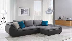 L shaped sectional sleeper sofa cleanupfloridacom for Sectional sleeper sofa under 500