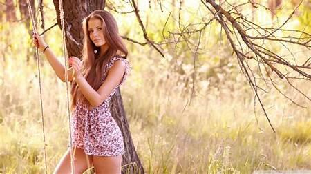 Girl Jpgs Teen Nude