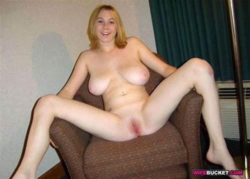 Schoolgirl Living Room Ejaculation Xxx Big Body Melons #Naked #Amateur #Wives