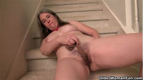 Threesome Small Sluts With Large Butts Having On The Cabinet Floor #Best #Of #American #Milfs #Amanda #Horn, #Kelli #And #Eva #Griffin
