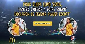 Gagner Des Places Pour L Euro 2016 : mcdo euro 2016 1 500 places de foot gagner ~ Medecine-chirurgie-esthetiques.com Avis de Voitures