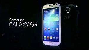 Samsung Galaxy S4 Hd Wallpapers  U2013 Wallpaper202