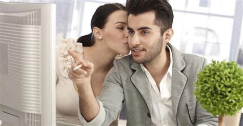 amour au bureau femme amour au bureau c 39 est grave docteur fourchette