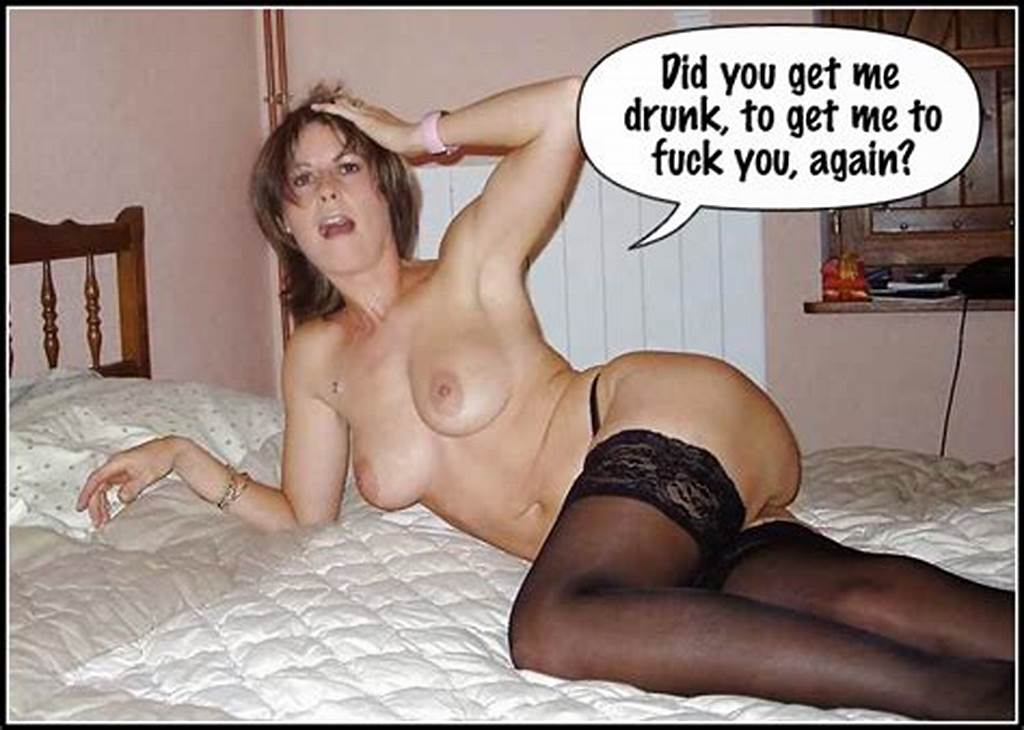 #Sexy #Captions #By #Max #Vicious #I #Fucked #My #Drunk #Mom