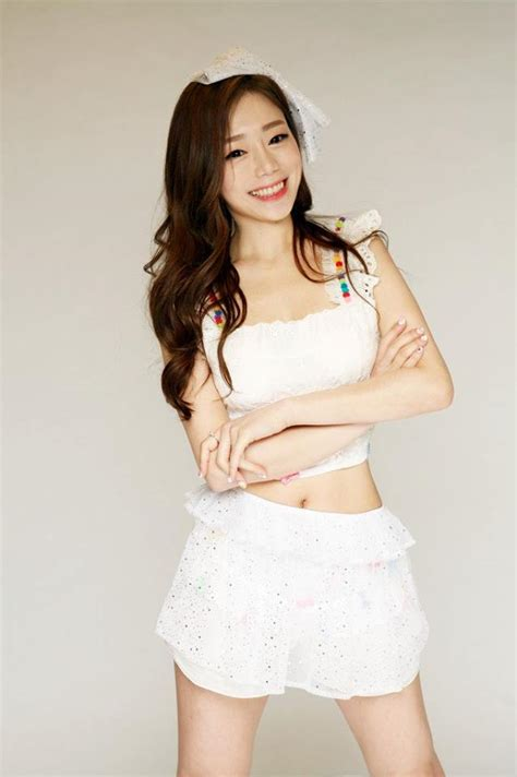 Soli   Kpop Wiki   Fandom