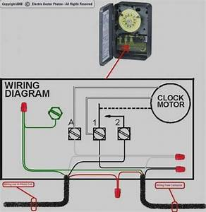 Photocell Wiring Guide