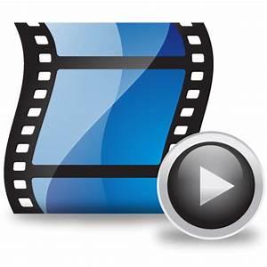 Shared bbw tube movies