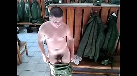 Teen Nude Chubby Boys
