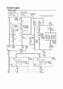 Sterling Truck Wiring Diagram