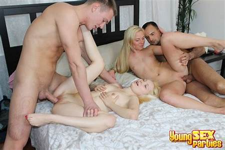 Sexy Young Teen Gallery Blonde Nude Thumnails Free