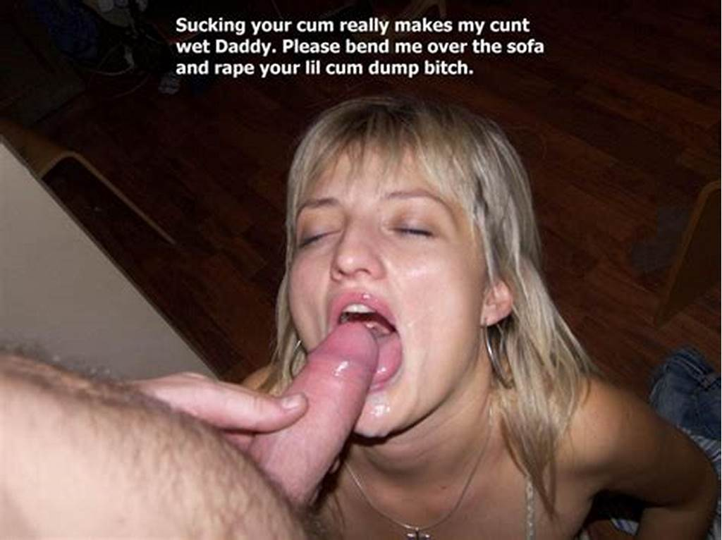 #Mother #Lets #Father #And #Son #Fuck #Daughter
