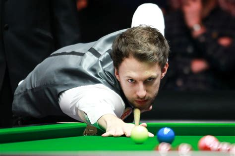 The third part presents the next match international euro cup. European Masters Qualifiers 2018 Live Scores and Match ...