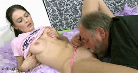 Publicagent Brazilian Lady Fucked Banged By Large Long Haired Prick Hidden