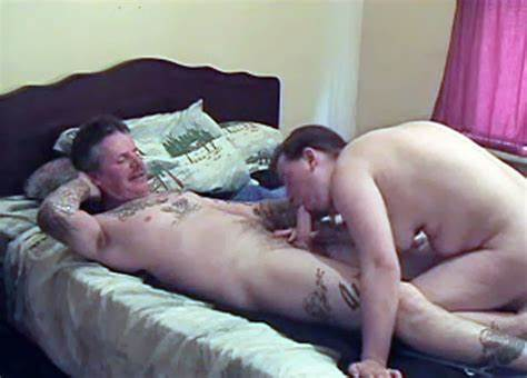 True Father And Girls Amature Sextape Reality Father And Student Crack On Dorm