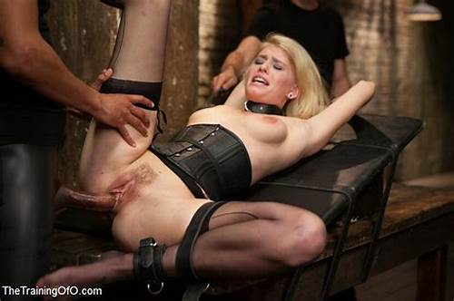 Fetish Corselette And Topless Domme Spanks In The Home #Streaming #Free #Bondage #Upload #Tube