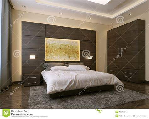 chambre adulte fille chambre ado garcon style industriel