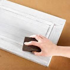 1000 images about bhg39s best diy ideas on pinterest With best brand of paint for kitchen cabinets with papiers à lettres