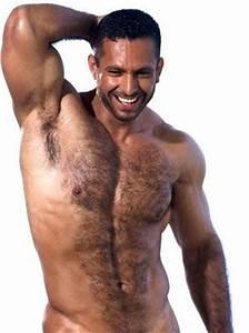Gay video tube hairy men