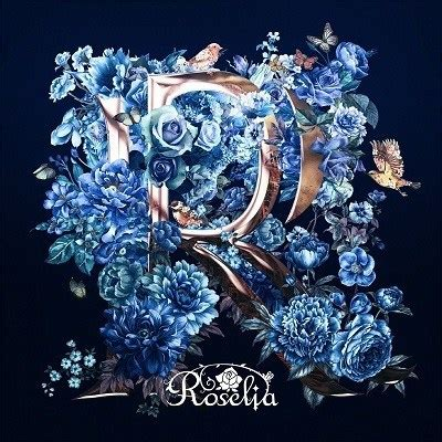 Discover more music, concerts, videos, and pictures with the largest catalogue online at last.fm. Bang Dream!: Roselia - R (6th Single) - OtakuOst