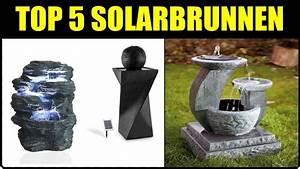 Solar Springbrunnen Garten : top 5 garten solarbrunnen f r drau en solarbrunnen test ~ A.2002-acura-tl-radio.info Haus und Dekorationen
