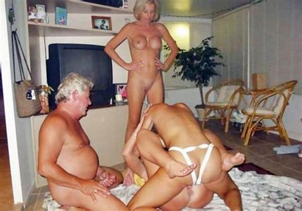 #Group #Sex #Strapon,Old #Guy #Image #Uploaded #By #User