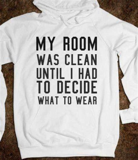 clean - S.J.Fashion - Skreened T-shirts Organic Shirts ...
