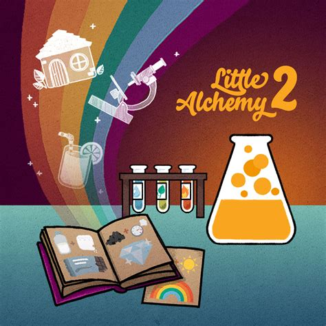 Talk to npcs to get new alchemy and races. Little Alchemy 2 Cheats and Hints - Cheats For App