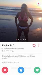 paginas para encontrar gajas gratis para fazer sexo