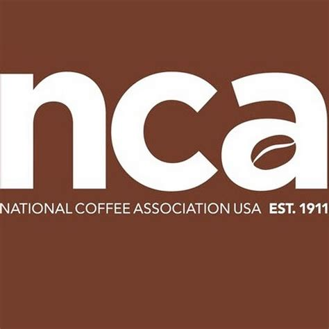 National coffee association is the leading trade association for the u.s coffee industry. National Coffee Association - YouTube