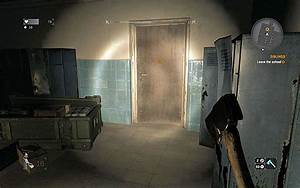 Dying Light Elevator 5 Siblings Main Quests The Slums Dying Light Game