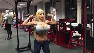 Angelika Baj