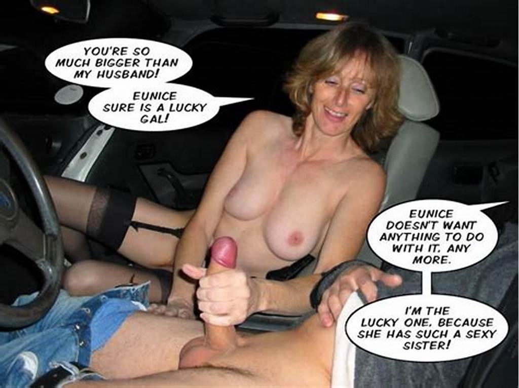 #Brother #See #Mother #Nude #And #They #Fuck #Real #Incest #Dog #Free