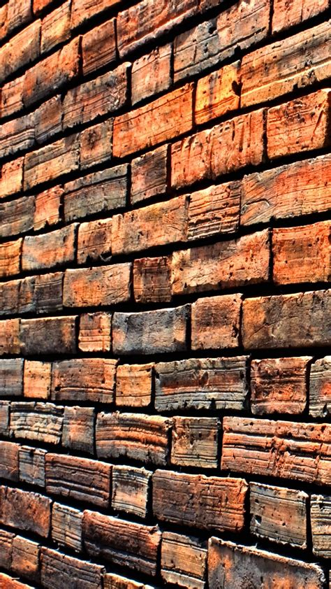 Buy brick wallpaper and get the best deals at the lowest prices on ebay! Background, Wall, Brick | Brick wallpaper, Iphone ...